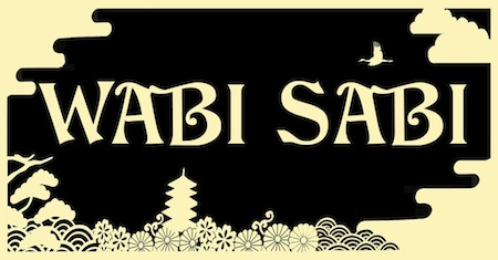 Wabi sabi japanese restaurant a taste of japan in the for Cuisine wabi sabi